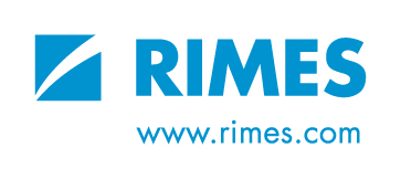 RIMES Technologies Corporation Logo